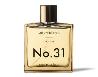 No.31