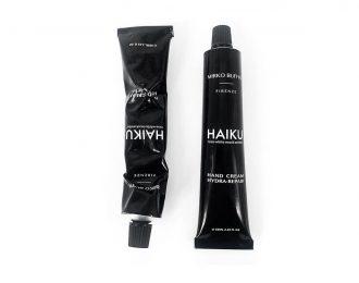 Hand Cream Hydra-Repair